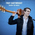 Fredag, Troy Cartwright