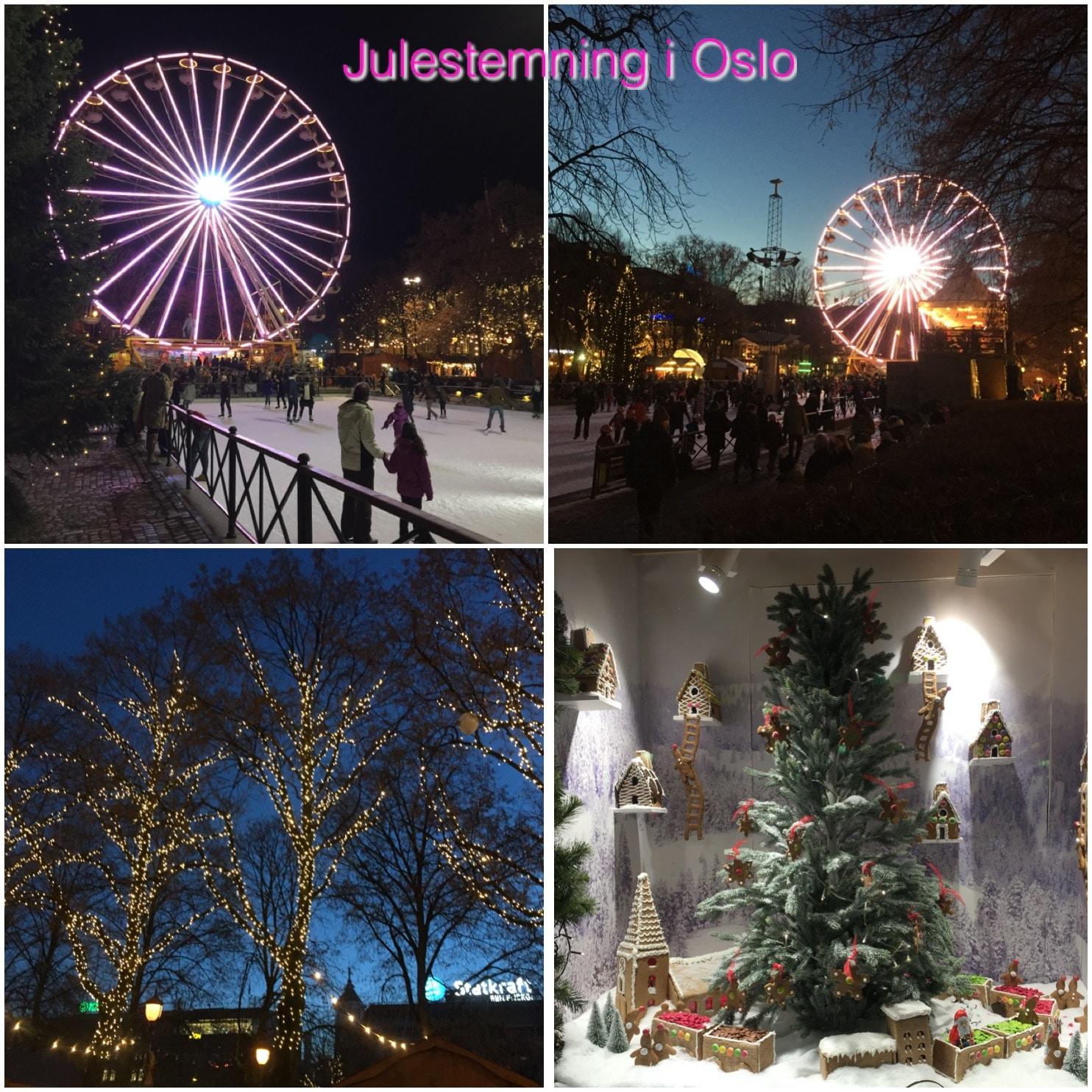Julekonsert (2)