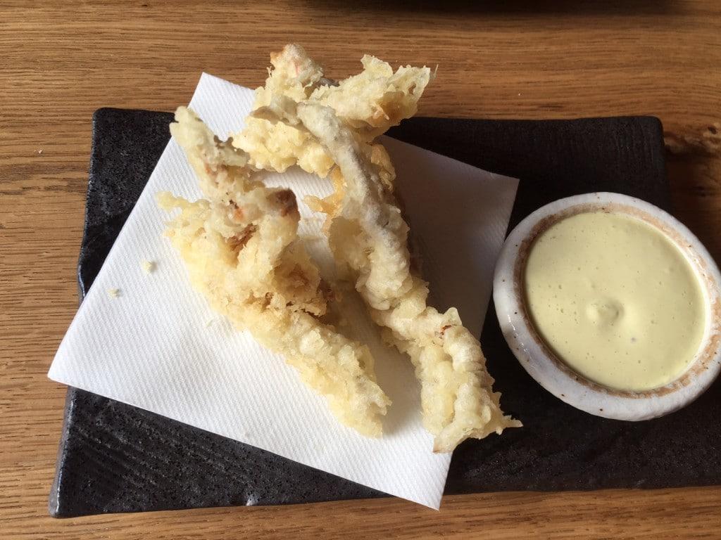 Japanese food (4)