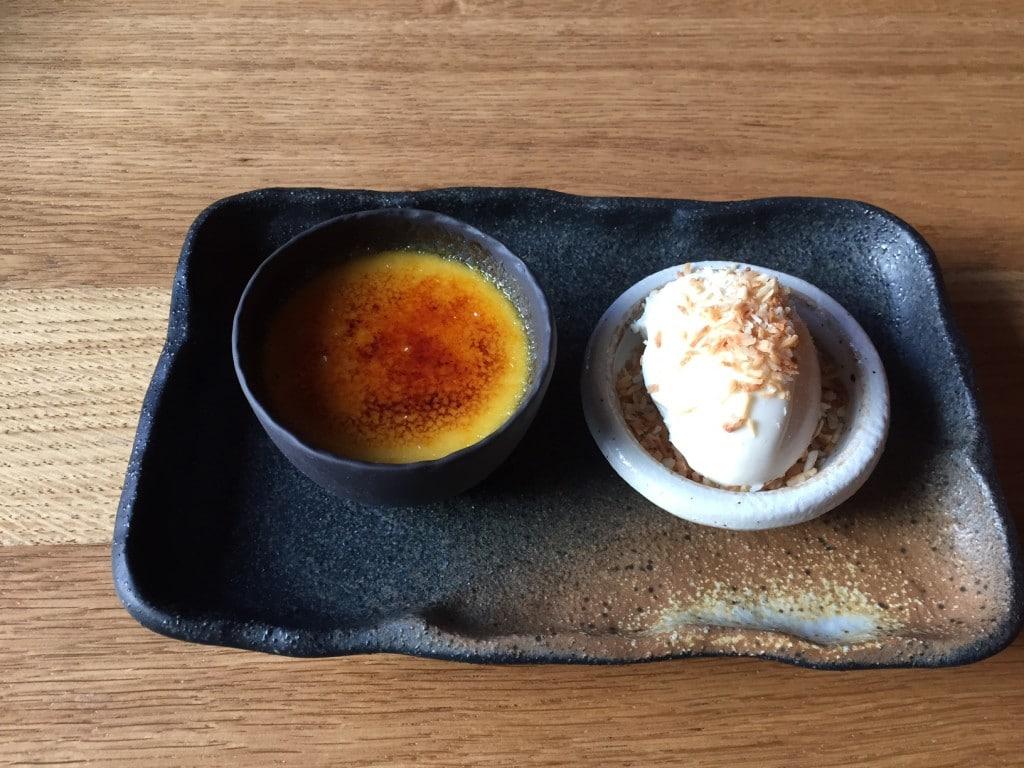 Japanese food (7)