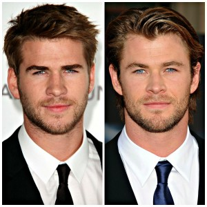 Liam-Hemsworth_Chris-Hemsworth