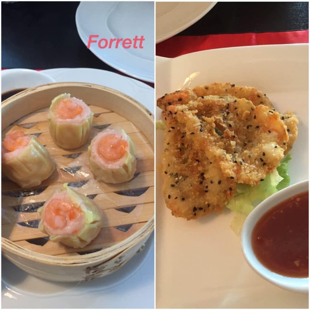 forett-yu-yue-restaurant