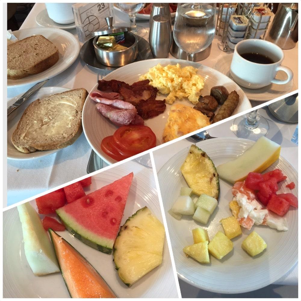 Frokost 3