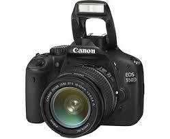 Kurs i kamerabruk