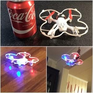 vente-drone
