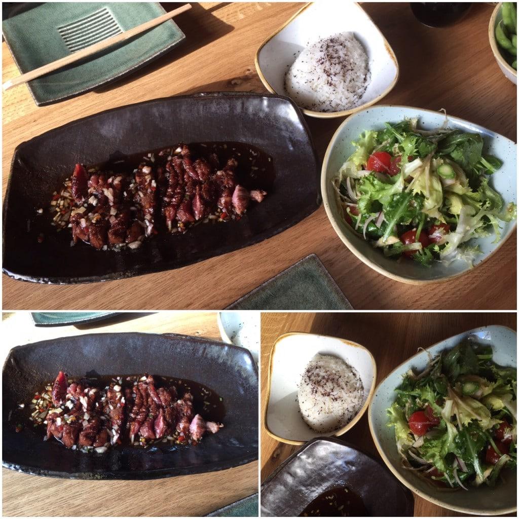Japanese food (8)
