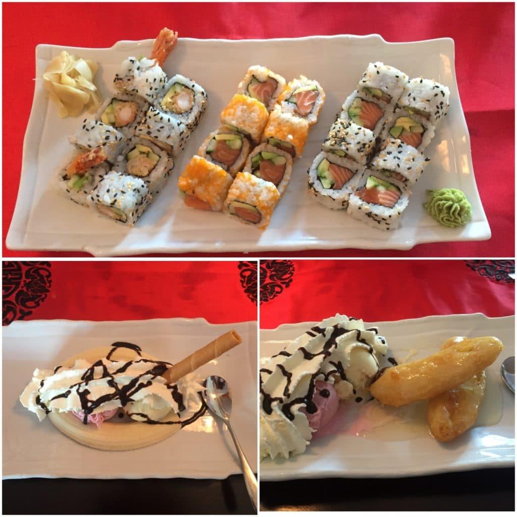 hovedrett-pa-yu-yue-restaurant